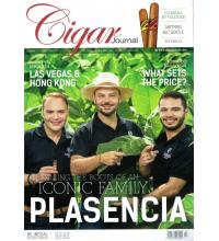 Cigar Journal - Summer Edition 2017