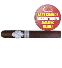 Davidoff Master Edition Clubhouse Cigar - 1 Single (End of Line)