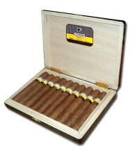 Cohiba Maduro 5 Genios Cigar - Box of 10