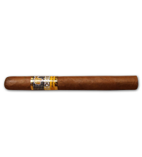Cohiba Exquisitos Cigar - 1 Single