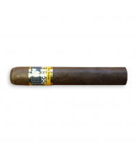 Cohiba Robustos Cigar - 1 Single