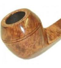 Comoy Pipes