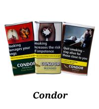 Condor Pipe Tobacco