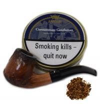 Ashton Consummate Gentleman Pipe Tobacco 50g Tin