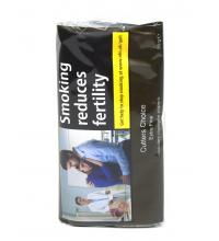 Cutters Choice Extra Fine Hand Rolling Tobacco 30g Pouch