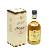 Dalwhinnie 15 Year Old Single Malt Scotch Whisky - 20cl 43%
