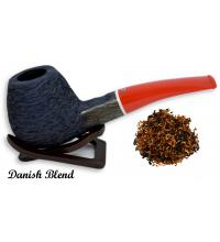 Kendal Exclusiv DB (Danish Blend) Pipe Tobacco Loose