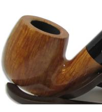 Davidoff Pipes