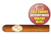 Davidoff 6000 Robusto Cigar - 1 Single (End of Line)