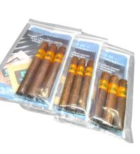 Don Tomas 3, 3, 3 Sampler - 9 Cigars