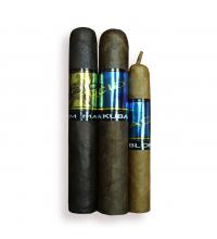 Drew Estate Acid Cigars Sampler - 3 Cigars