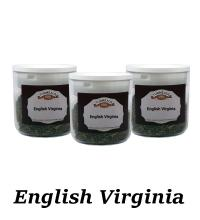 English Virginia Pipe Tobacco