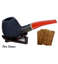 Samuel Gawith FireDance Flake Pipe Tobacco (50g Loose) - End of Line