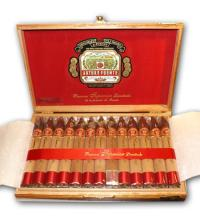 Arturo Fuente Anejo No. 55  - Pyramid Cigar - Box of 25