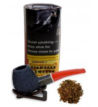 Germains 1820/Eighteen Twenty Mixture Pipe Tobacco 50g (Pouch)