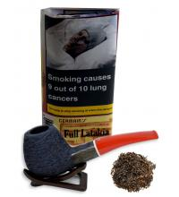 Germains Full Latakia Pipe Tobacco 50g (Pouch)