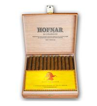 Hofnar Cigarillos - Box of 50
