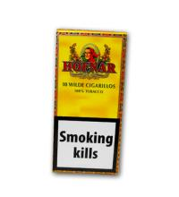 Hofnar Wilde Cigarillos - Pack of 10