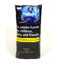 Old Holborn Yellow Hand Rolling Tobacco 50g Pouch