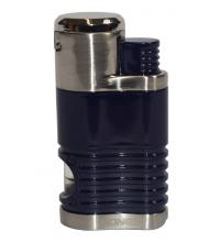 Honest Galway - Four Jet Lighter – Navy Blue (HON14)