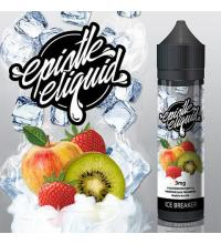 Epistle Ice Breaker Vape E-Liquid 50ml 0mg