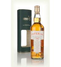 Imperial 1996 Bottled 2015 Single Malt Scotch Whisky - 70cl 43%