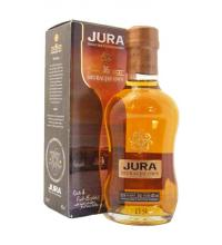 Isle of Jura 16 Year Old Malt Whisky - 20cl 40%