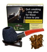 Samuel Gawith Kendal Cream Flake Pipe Tobacco 50g (Tin)