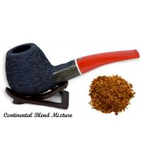 Kendal Continental Blend Mixture Pipe Tobacco - 50g Loose (End of Line)