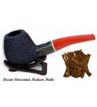 Kendal Brown Unscented Medium Flake Pipe Tobacco (Loose)