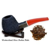 Kendal Westmorland Slices Broken Flake Pipe Tobacco (Loose)