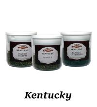Kentucky Pipe Tobacco