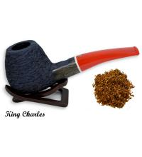 Germains King Charles Mix Pipe Tobacco (Loose)