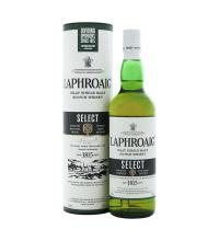 Laphroaig Select - 70cl 40%