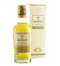 Macallan Gold Single Malt Scotch Whisky Miniature - 5cl 40%