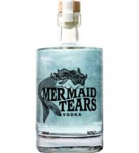 Mermaid Tears Vodka - 50cl 40%
