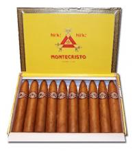 Montecristo Petit No. 2 Cigar - Box of 10