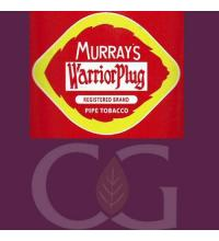 Murray's Pipe Tobacco