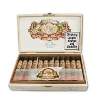My Father LE BIJOU 1922 Petit Robusto Cigar - Box of 23