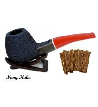 Samuel Gawith Navy Flake Pipe Tobacco (Loose)