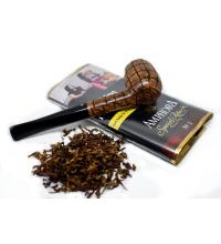 Amphora Special Reserve No.2 Pipe Tobacco (Pouch)