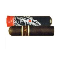 NUB Maduro 460 Tubos Cigar - 1 Single
