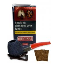 Original Flake Pipe Tobacco