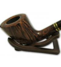 Outdoor Series Pipes