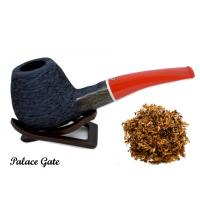 Samuel Gawith Palace Gate Pipe Tobacco (Loose)