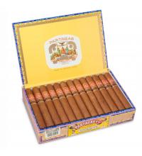 Partagas Coronas Gordas Anejados Cigar - Box of 25