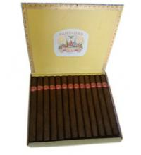 Partagas Churchill de Luxe (Vintage 2001) - 1 single cigar