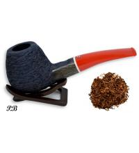 Kendal Exclusiv PB (Peach Brandy) Pipe Tobacco Loose