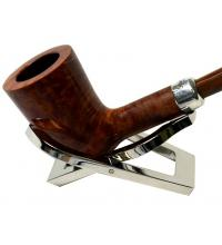 Short Classic Pipes