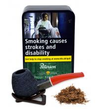 Peterson Special Reserve 2019 Limited Edition Pipe Tobacco 100g Tin